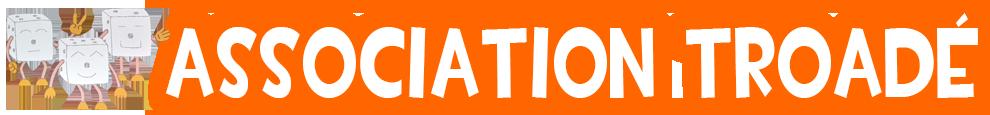 Association Troadé