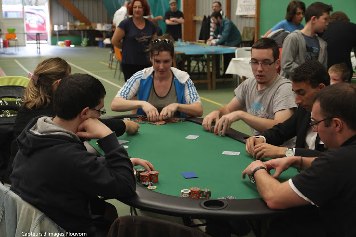 Gambling best odds